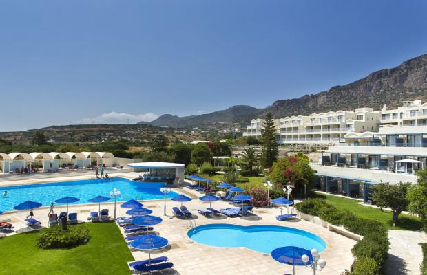 фото отеля Club Calimera Sunshine Kreta & Annex (ex. Sunshine Crete Beach) изображение №13