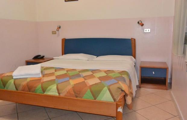 фото отеля Hotel Central Station изображение №17