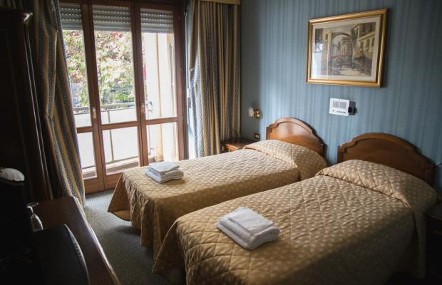фото отеля Hotel Accursio изображение №41