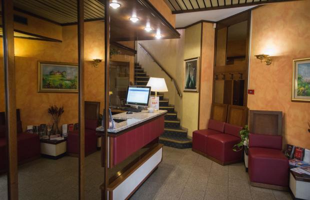 фотографии Hotel Accursio изображение №28