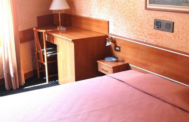 фотографии Hotel Mentana изображение №28