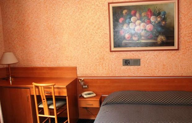 фотографии Hotel Mentana изображение №20