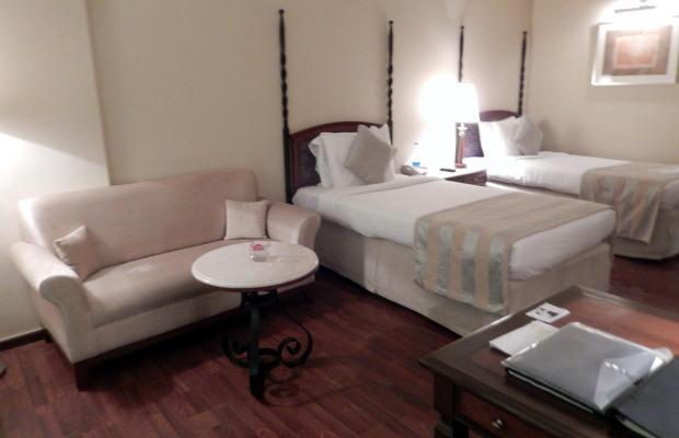 фото отеля Radisson Hotel Varanasi изображение №5