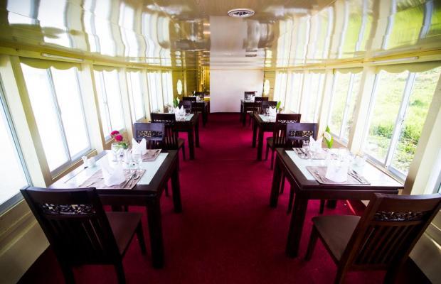 фотографии отеля Hue Riverside Boutique Resort & Spa изображение №3