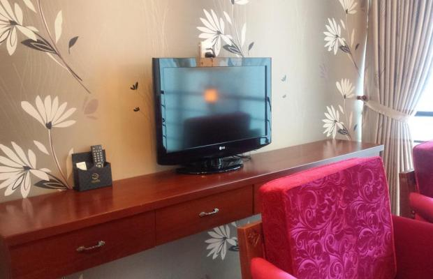 фото отеля Universe Central Hotel изображение №13