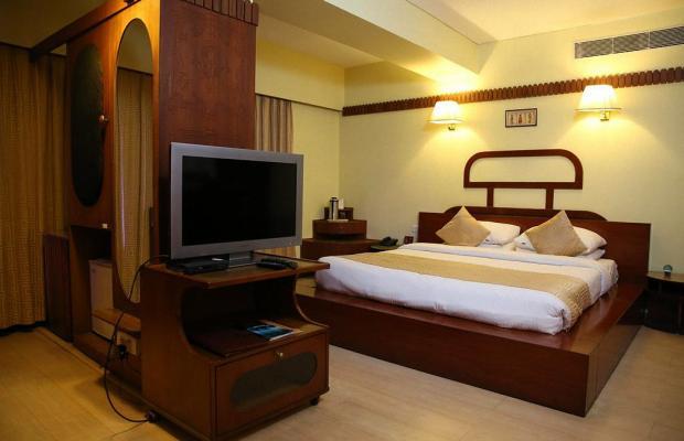 фото отеля Rajmahal изображение №41