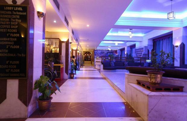 фото отеля Rajmahal изображение №33
