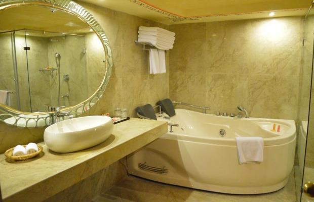 фото отеля Chokhi Dhani изображение №21