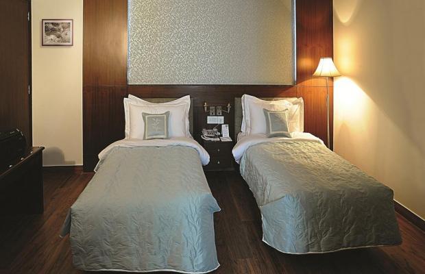 фото отеля Amara Hotel изображение №33