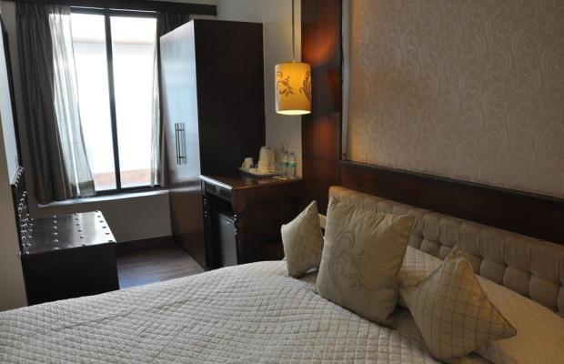 фото Amara Hotel изображение №30