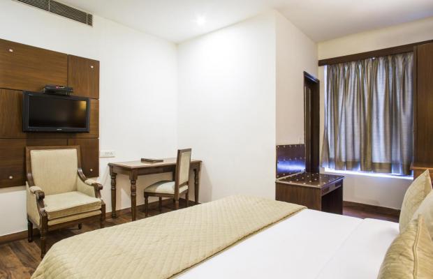 фото отеля Amara Hotel изображение №9