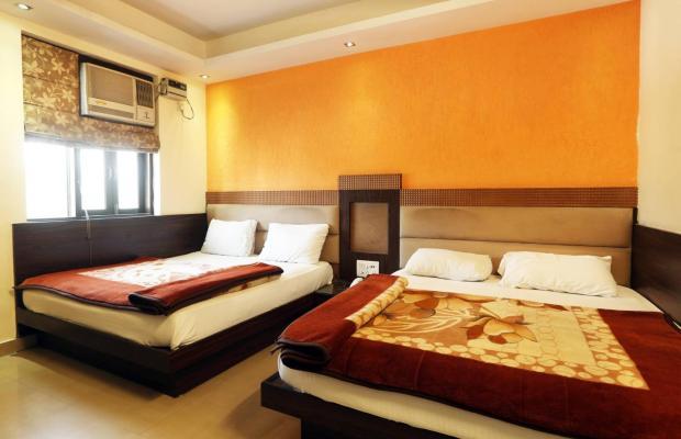 фотографии Hotel Shri Vinayak изображение №4