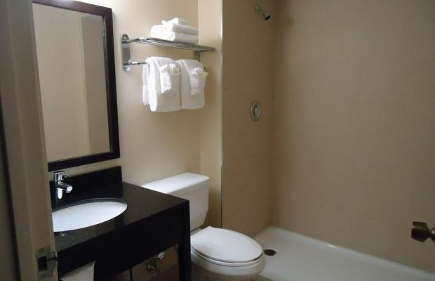 фотографии Katriya Hotel & Towers изображение №24