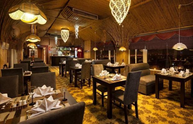 фотографии Boss Legend Hotel изображение №16