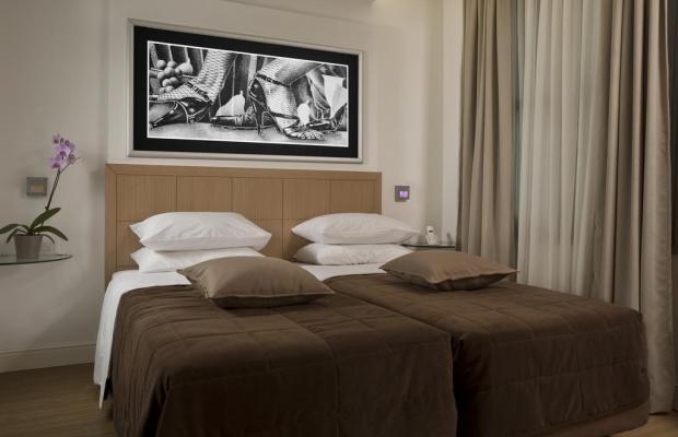 фотографии Chic Hotel изображение №4