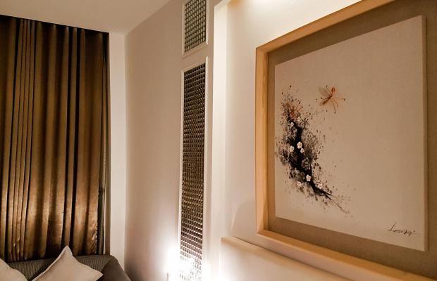 фотографии отеля A&EM 8A Thai Van Lung изображение №15