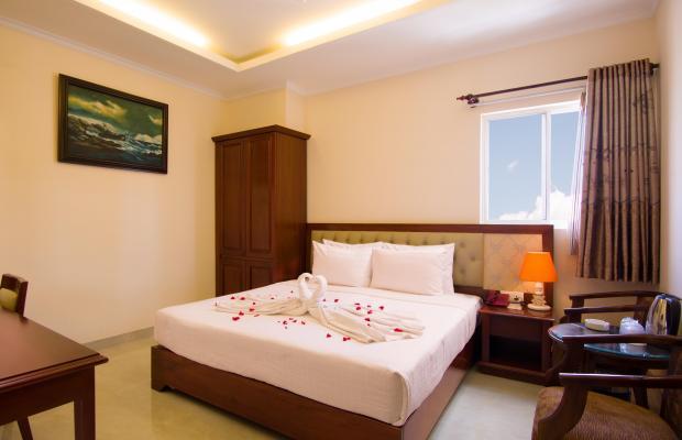фото Thien Xuan Hotel изображение №18