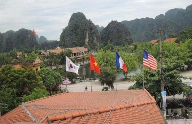 фото отеля Duc Tuan изображение №21