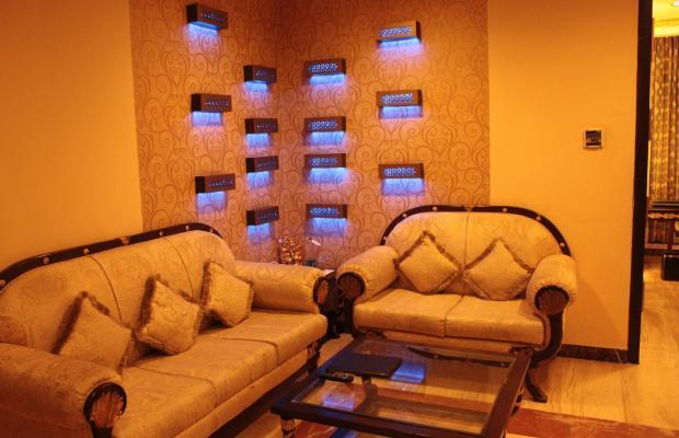 фотографии Hotel Jivitesh изображение №24