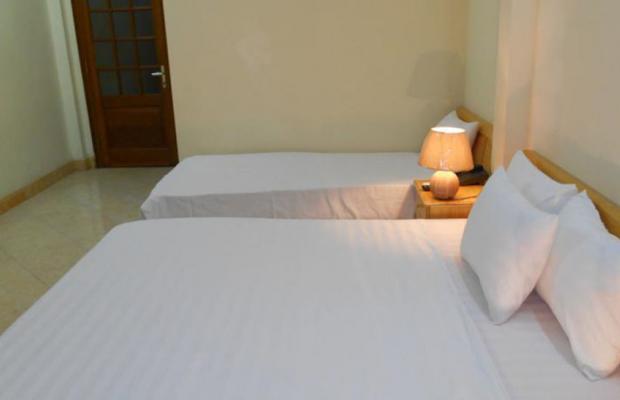 фото отеля Hanoi Discovery Hotel изображение №21