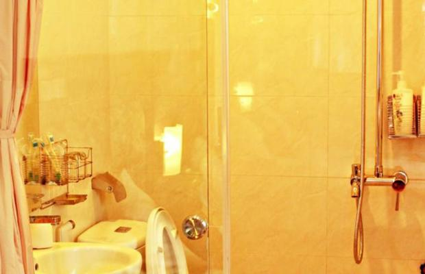 фотографии отеля Hanoi Asia Guest House изображение №11