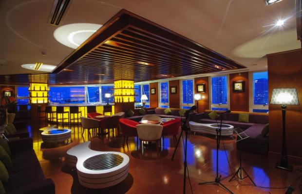 фото отеля Nhat Ha 3 Hotel изображение №25