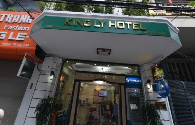 фото отеля Golden Time Hostel 2 изображение №1