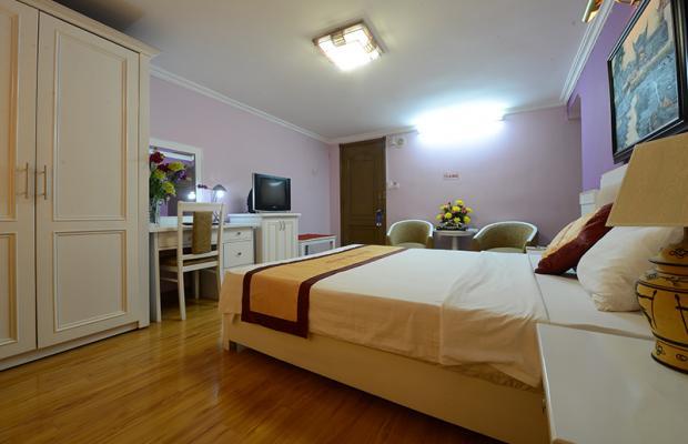фото Golden Time Hostel 2 изображение №18