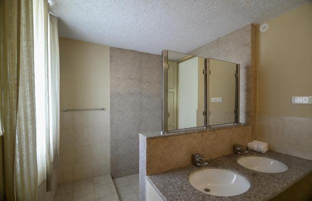 фото TripThrill Serenity Residency Apartments изображение №26