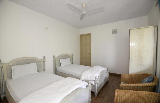 фото TripThrill Serenity Residency Apartments изображение №18