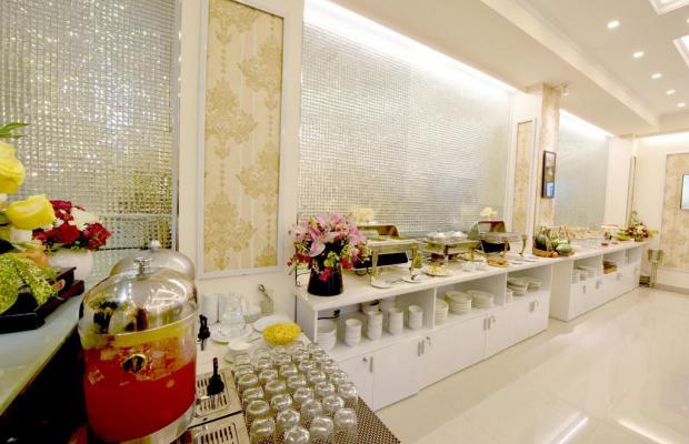 фото Blessing Central Hotel Saigon (ex. Blessing 2 hotel Saigon) изображение №6