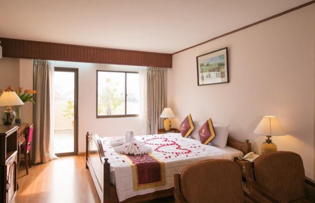фото Asian Hotel изображение №18