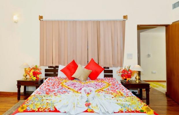 фотографии Solang Valley Resort изображение №20