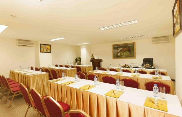 фото TTC Hotel Deluxe Tan Binh (ex. Belami Hotel) изображение №2