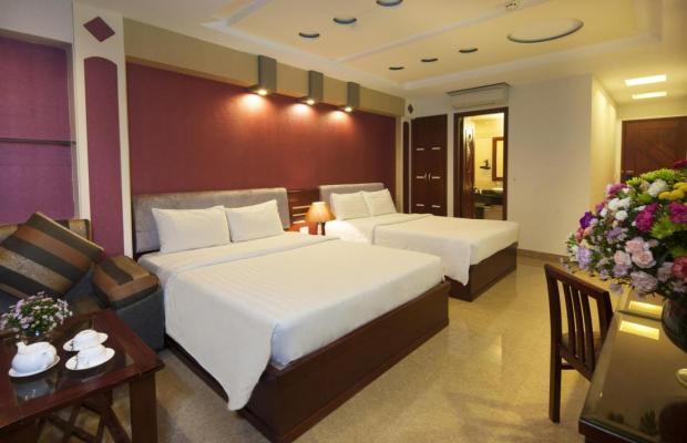 фото Roseland Inn Hotel (ex. Hai Long 5 Hotel) изображение №18