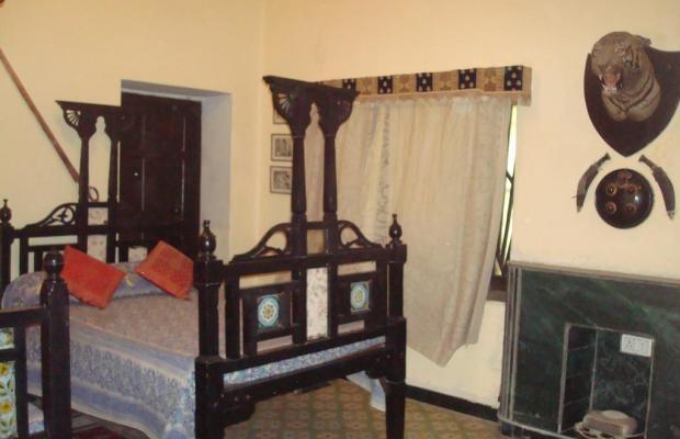 фото Bissau Palace изображение №82