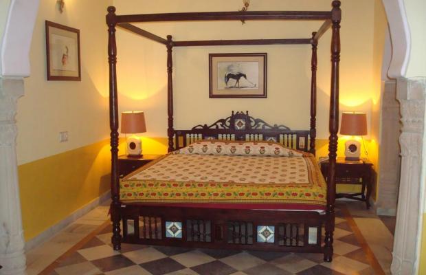 фото Bissau Palace изображение №58
