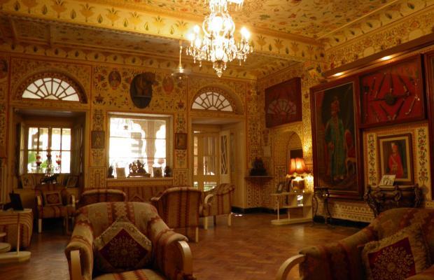 фотографии Bissau Palace изображение №36