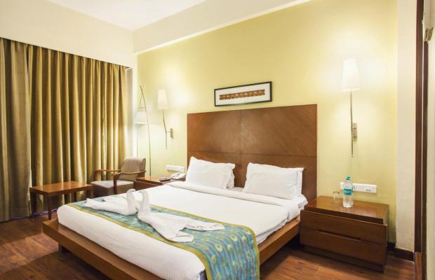 фотографии Cambay Grand Kukas (ex. Cambay Spa & Resort Kukas) изображение №20
