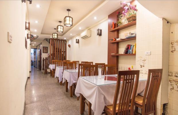 фотографии Hanoi Charming изображение №4