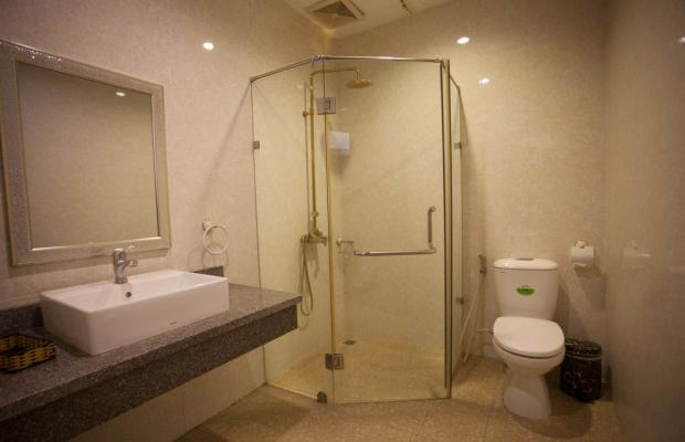 фото Helios Legend Hotel (ех. Mai Hotel Hanoi) изображение №26