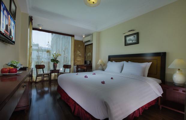 фотографии Classic Street Hotel изображение №8
