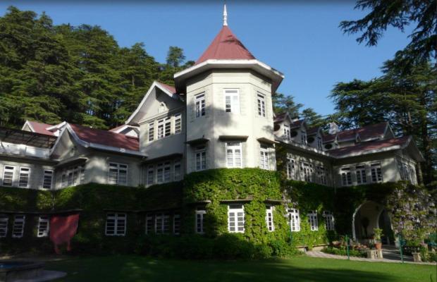фотографии Woodville Palace изображение №20