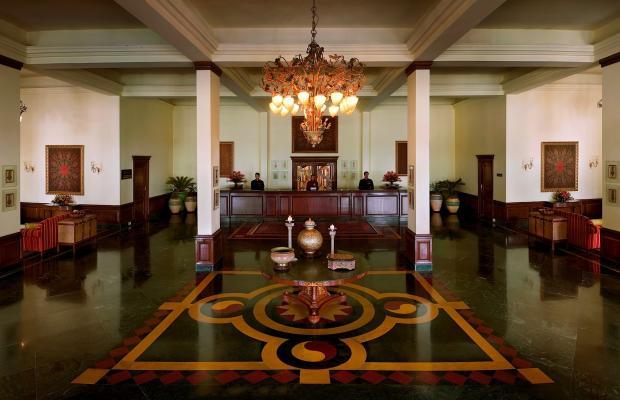 фотографии The LaLiT Grand Palace изображение №40