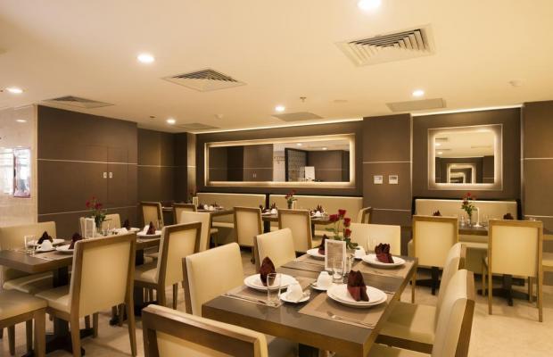 фото отеля GK Central Hotel изображение №5