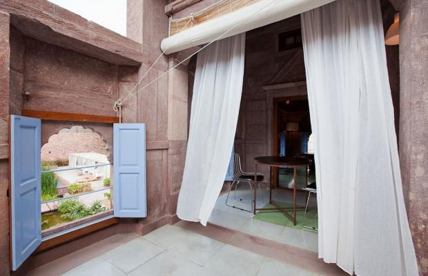 фотографии отеля Raas (ех. Raas Haveli) изображение №23