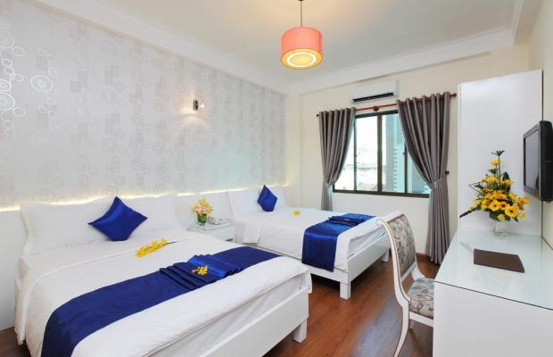 фото Blue River Hotel 3 изображение №10