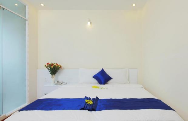 фото Blue River Hotel 3 изображение №2