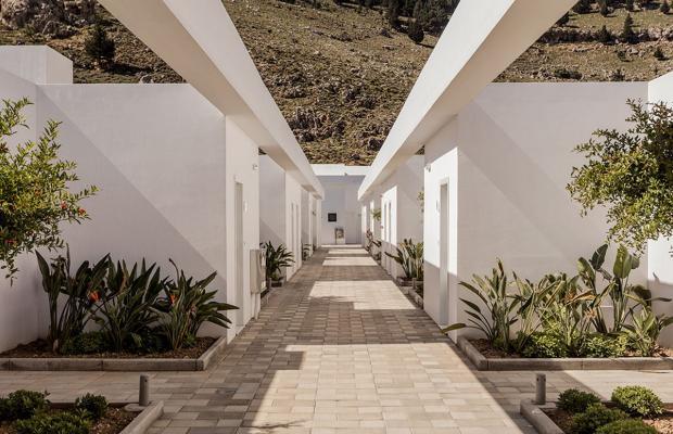 фотографии Casa Cook Rhodes (ex. Sunprime White Pearl Resort) изображение №52