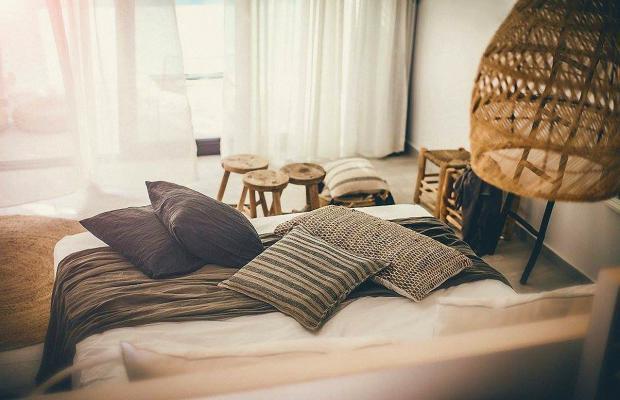 фотографии отеля Casa Cook Rhodes (ex. Sunprime White Pearl Resort) изображение №39